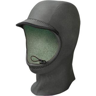 【O'NEILL/オニール】コールドウォーターフード3AO-2400フード帽子キャップ2019AW