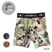 ��O'NEILL/���ˡ���ۥ����ʡ����硼��625-954ONEILL625954����ѥ���ʡ��ѥ�ĥ���������ݡ�����
