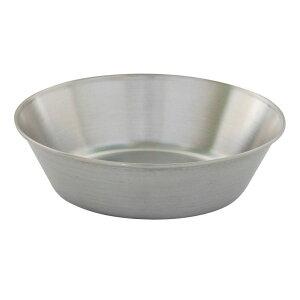 【belmont/ベルモント】BM-054 チタンボール14 ボール 皿 調理具 食器