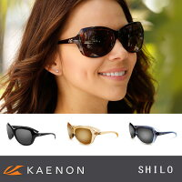 【KAENON/ケーノン】SHILOシャイロKAENON-SHILO大人用偏光レンズ偏光サングラススポーツサングラス