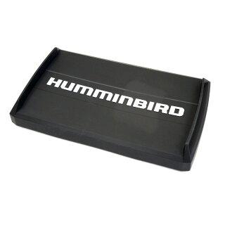 【HUMMINBIRD/ハミンバード】ディスプレーカバーHELIX12用UCH12カバー魚探アクセサリー