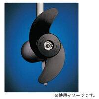 【MINNKOTA/ミンコタ】サクリファイシャルアノードMKP-30プロペラアクセサリーエレキモーターアクセサリー