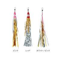 【NAKAZIMA/ナカジマ】タコオトリNPK-TAKOOTORIタコ釣り用品タコ釣り釣小物