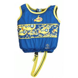 【フローティングベスト】ライフジャケットライフベスト子供キッズベビー水泳補助具