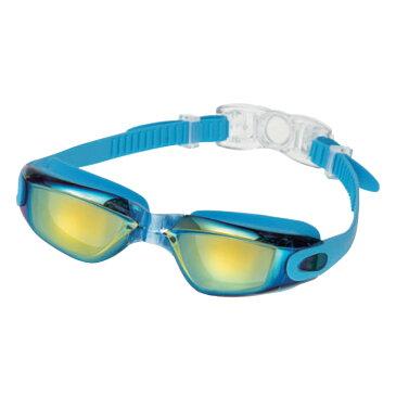 【IKARI/イカリ】フィオーレJr. AMG-203 子供用 キッズ ゴーグル 水中眼鏡