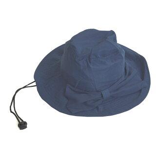 【BENETTON/ベネトン】レディスリボン付きハット228-121サーフハットハット帽子大人用BENETTON228121