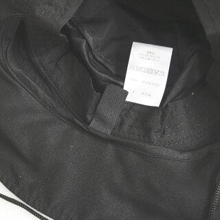 【BENETTON/ベネトン】レディスマリンハット228-124ポケッタブルサーフハットハット帽子大人用BENETTON228124