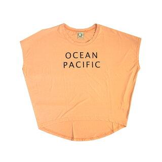 【OP/オーピー】レディスラッシュTシャツ529-462レディース大人用ウェア