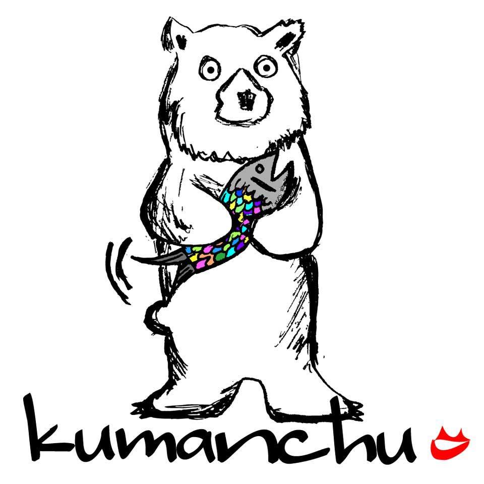 熊人楽天市場店