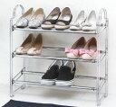 下駄箱 シューズラック シューズボックス 靴箱 オフィス おしゃれ 北欧 収納 安い 薄型 スリム 約 幅60 幅90 カビ対策 通気性 アイアン コンパクト 小さい 一人暮らし オープン 伸縮 ロータイプ
