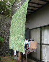 ビニールシート 庭 ベランダ バルコニー UVカット 紫外線 風よけ ...