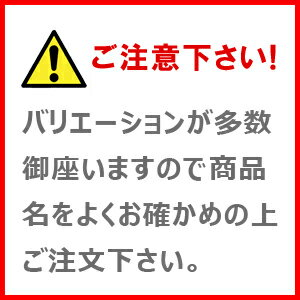 テレビ台 ローテーブル 本棚 ウォールナット 日本製 国産 ほぼ 完成品 3点セット/ローボード×センターテーブル×キャビネットダーク ブラウン 茶色 ウォールナット