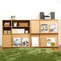 【たっぷり大容量!】ラックタイプやロータイプ本棚のおすすめは?