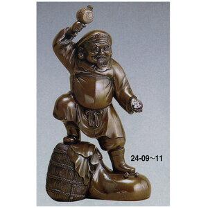 시치 후쿠 진 센 료쿠 다이 코쿠 20 호 사카에 야마 코시이 일본 잡화 상층 동상 동상 버너 무료 우송