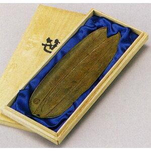 펜 접시 사토리 나토 리가와 마사시 동상 동상 기타 문구 문구