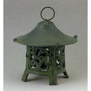 Бесплатная доставка Shochiku Ume Статуэтка в Японском Стиле Этаж Комната Садовые Фигурки Подарки