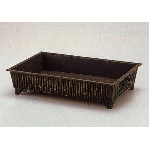 Бесплатная доставка Бамбуковый гребень цветочная композиция цветочная композиция посуда пол пол статуэтка медь бронза