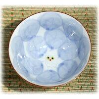 米寿祝名入れ湯呑み&お茶碗セット有田焼木の葉ふくろう黄色傘寿祝縁起物ふくろうの贈り物