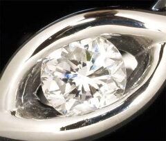 Ptダイヤモンド0.31ctリング