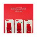 iPhone12 ケース iPhone12 Pro ケース iPhone12 mini ケース iPhone12 Pro MAX ケース iPhone ……