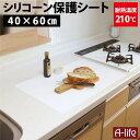 GAONA これエエやん 流し用ホース50(1m) GA-PC003(1本)【GAONA】