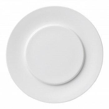 食器, 皿・プレート NIKKO 32cm MILIEU 16100-1532
