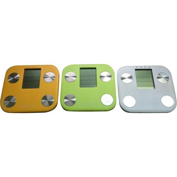 身体測定器・医療計測器, 体重計・体脂肪計・体組成計 OHM HB-K90