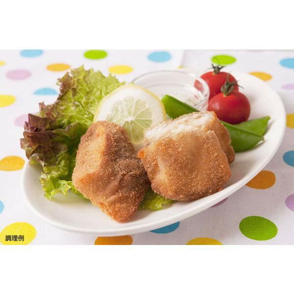 洋風惣菜, その他  () 168g6 390057