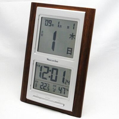 ★(検)|時計|置き時計|置時計|おき時計|掛置兼用|時計|目覚し時計|目覚まし|置き|おき|スタンド...