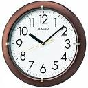 インテリア雑貨a-mon(エエモン)で買える「セイコー(SEIKO 掛け時計 壁掛け KX621B アナログ ステップ おしゃれ」の画像です。価格は1,099,998円になります。