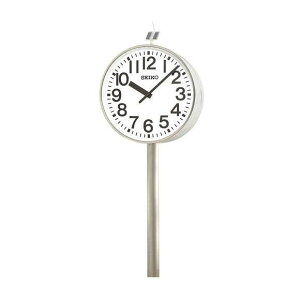 ★(検)|時計|からくり時計|からくり|ハト時計|掛け時計|SEIKO|かけ時計|アミューズ時計|カッコ...