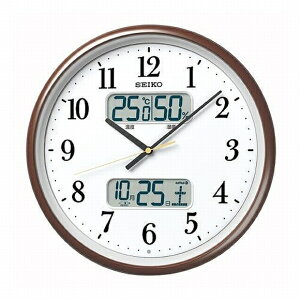 ★(検)|時計|壁掛け時計|壁掛時計|壁かけ時計|掛け時計|掛時計|かけ時計|壁掛け|壁掛|壁かけ|壁...