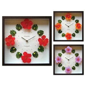 期間中 全てポイント10倍★(検)|時計|壁掛け時計|壁掛時計|壁かけ時計|掛け時計|掛時計|かけ時...