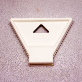 Cap turn dedicated masumoto (SS-capopener) (logging) | hottie | fashy | masumoto | yutanpo 1213 mheat