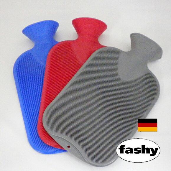 Fashy(ファシー)『ハイブリッドボトル(2.0L)』