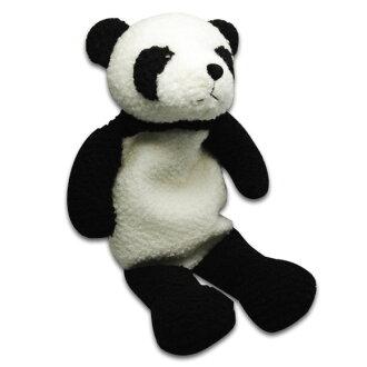 Hottie Germany, fashy-made Panda ( SStanpo-panda ) (calibration) | hottie | fashy | masumoto | yutanpo 1213 mheat
