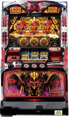 届いてすぐにご家庭用コンセントでプレイ可能!コイン不要で遊べます!30,000円以上送料無料!中古...