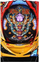 エイゴン CRA−gon天空の王求物語 『バリューセット3』[パチンコ実機][A-コントローラーPlus+循環リフター/家庭用電源/音量調整/ドアキー/取扱い説明書付き〕[中古]