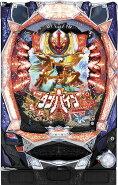 楽天ランキング 1位/サミー ぱちんこCR聖戦士ダンバインFWN『ノーマルセット』[パチンコ実機][家庭用電源/音量調整/ドアキー/取扱い説明書付き〕[中古]