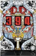 楽天ランキング 2位/ジェイビー CRフェスティバルDD『ノーマルセット』[パチンコ実機][家庭用電源/音量調整/ドアキー/取扱い説明書付き〕[中古]