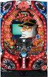 【高品質のA-SLOT製】SANKYO CRフィーバー宇宙戦艦ヤマトR『ノーマルセット』[パチンコ 実機][家庭用電源/音量調整/ドアキー/取扱い説明書付き〕[中古]