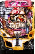 楽天ランキング 2位/平和 CR不二子〜Lupin The End〜199ver. 『ノーマルセット』[パチンコ実機][家庭用電源/音量調整/ドアキー/取扱い説明書付き〕[中古]