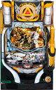 楽天ランキング 1位/サンセイ P牙狼冴島鋼牙XX『ノーマルセット』[パチンコ実機][家庭用電源/音量調整/ドアキー/取扱い説明書付き〕[中古]
