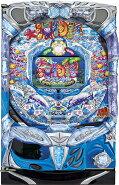 楽天ランキング 2位/SANYO CR大海物語スペシャルMTE15 『ノーマルセット』[パチンコ実機][家庭用電源/音量調整/ドアキー/取扱い説明書付き〕[中古]