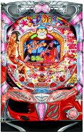 楽天ランキング 2位/SANYO ちょいパチ大海物語スペシャルWithアグネス・ラム39 『ノーマルセット』[パチンコ実機][家庭用電源/音量調整/ドアキー/取扱い説明書付き〕[中古]