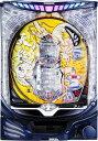 楽天ランキング 1位/マルホン P天龍∞2400『ノーマルセット』[パチンコ実機][家庭用電源/音量調整/ドアキー/取扱い説明書付き〕[中古]