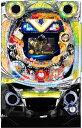 西陣 P V王 Legend MC『バリューセット2』[パチンコ実機][オートコントローラータイプ2(演出観賞特化型コントローラー)+循環加工/家庭用電源/音量調整/ドアキー/取扱い説明書付