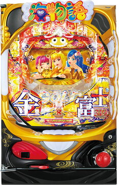 SANYO Pスーパー海物語 IN JAPAN2 金富士 319バージョン 『バリューセット3』[パチンコ実機][A-コントローラーPlus+循環リフター/家庭用電源/音量調整/ドアキー/取扱い説明書付き