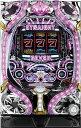 楽天ランキング 1位/ジェイビー PストレートセブンDX-H『ノーマルセット』[パチンコ実機][家庭用電源/音量調整/ドアキー/取扱い説明書付き〕[中古]