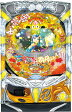 【高品質のA-SLOT製】SANYO CRスーパー海物語 IN JAPAN 金富士バージョン199 『ノーマルセット』[パチンコ実機][家庭用電源/音量調整/ドアキー/取扱い説明書付き〕[中古]